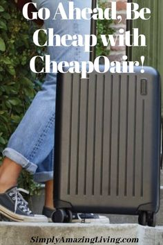 Why pay full price when you can book cheap flights on CheapOair?  #cheap #cheapflights  #cheapoair #cheaptravel #cheapairfare #savemoney #becheap #cutcosts #flycheap #travelcheap