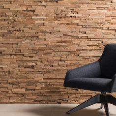 Wood Mosaics - L'Antic Colonial