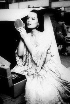 La actriz maldita de Hollywood, Louise Brooks - Taringa!