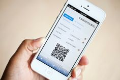Apple Yanks World's Most Popular Bitcoin Wallet From App Store