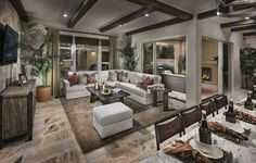 Residence 1 - Pacific Highlands Ranch Sterling by Lennar - Zillow