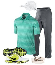 PGA Championship 2014 Paul Casey - PGA Championship 2014 Thursday: Discount Golf World