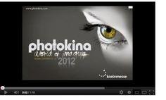 Photokina 2012: grootste foto beurs