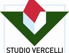VERCELLI Studio Immobiliare