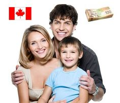 For more information about Payday Loan Canada to click on our website. our company are giving the service to all clients from many years. There are many experienced and professional employees working in our company to help you. https://www.canadapaydaycash.com