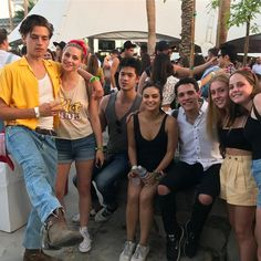 cole sprouse - Twitter Search