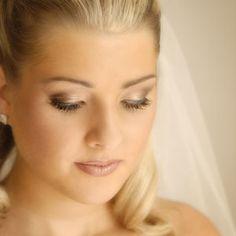 Google Image Result for http://wed101.com/sites/default/files/blog_images/wedding-makeup-styles.jpeg