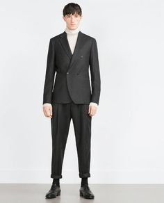 anzug mit weste on pinterest suits slim fit suits and. Black Bedroom Furniture Sets. Home Design Ideas