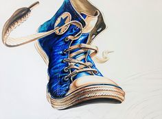 Art Drawings Sketches Simple, Easy Drawings, Rasta Art, High School Art, Combat Boots, Portrait, Shoes, Loafers & Slip Ons, Vectors