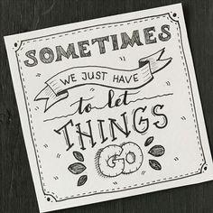 Made by Label160 #dutchlettering #handlettering #handletteren #paperfuel #becreative #handwritten #handgeschreven #handmade #wenskaarten #quotes #quote #dailyquote #doodles #handlettered #letterart #lettering #handmade #handwritten #handmadefont #sketch #draw #tekening #modernlettering #wordart