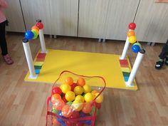 Kindergarten Activities, Toddler Activities, Preschool, Sensory Book, Messy Play, Homemade Toys, Montessori Toys, Diy Toys, Educational Toys