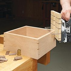 Essential Woodworking Tools, Cool Woodworking Projects, Woodworking Workshop, Popular Woodworking, Woodworking Furniture, Woodworking Shop, Woodworking Plans, Wood Projects, Woodworking Jigsaw