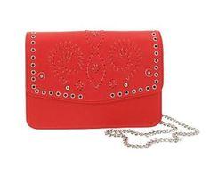 Designer Bags Women| Bag Ladies| Bags Bag