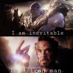 Read these & marvel memes avengers endgame Films Marvel, Marvel Jokes, Avengers Memes, Marvel Funny, Disney Marvel, Marvel Dc Comics, Marvel Heroes, Marvel Avengers, Marvel Universe