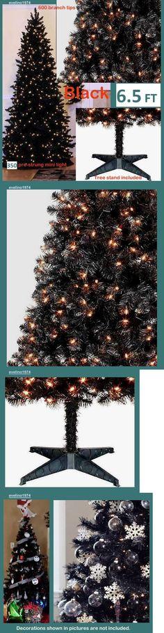 Snow Fall LED Lights Christmas ligts Pinterest Christmas, Snow