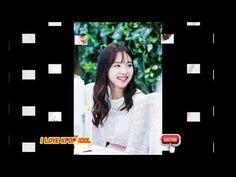 "Nayeon -My Idol Girl, Best Twice Group Korean Kpop Idols - Idol Cute Girl - ""SIGNAL "" M/V, Part14 - YouTube"