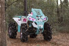 Boy Toys, Toys For Boys, Mud Digger, Four Wheelers, Dirt Bikes, Atv, Quad, Tractors, Jeep