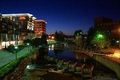 Greenville, South Carolina where-i-wish-to-be