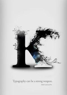 Letter K Designs Download Free Logos Wallpaper Letter K For Mobile