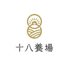 Victor Branding Design Corp | 美可特品牌設計 2 Logo, Typography Logo, Logo Branding, Branding Design, Chinese Branding, Chinese Logo, Japan Branding, Japan Logo, Draw Logo