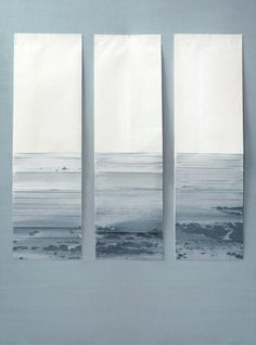 Wen Fang - Secret, 2004