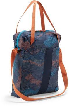 bbdf852ec69 REI Co-op Stuff Travel Tote - Print Luggage Bags, Prints, Travel Tote