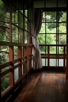 L' architecture japonaise en 74 photos magnifiques - Architectur Architecture Design, Asian Architecture, Bedroom Minimalist, Minimalist Living, Japanese Interior Design, Asian Decor, Japanese House, Japanese Style, Inspired Homes