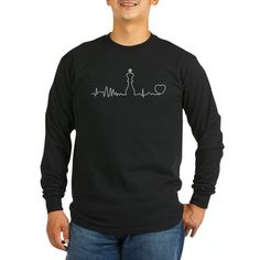 81b95f82 Chess Heartbeat, Long Sleeve T-Shirt Long Sleeve Shirts, Shirt Sleeves,  Singers