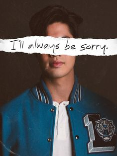 13 Reasons Why Quotes, 13 Reasons Why Netflix, Thirteen Reasons Why, 13 Reasons Why Zach, Ross Butler 13 Reasons Why, Zach Dempsey 13 Reasons Why, Netflix Tv Shows, Netflix Series, Movies And Tv Shows