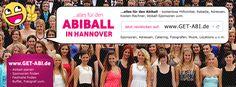 Abiball HANNOVER - bei der Planung deiner Abifeier in Hannover solltest Du diese Seite besuchen, wo Du sehr viele Adressen, Aktionen, Angebote und Infos zur Abiballplanung in Hannover findest: https://www.facebook.com/pages/Abiball-Hannover/736354079777564