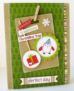 KathyMartin_The-Perfect-Day_Card