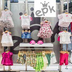 Epk Cada prenda que encuentres en esta tienda te encantara para tus pequeñas, elaboradas en 100% algodón y estampación de cerezas y flores.