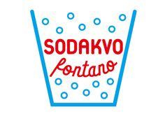 SODAKVO fontano - minatabei.com