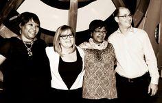 #mandela #eyecare #ambassador #family   World Sight Day with Mandela Family