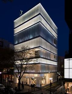 Dior_Building.jpg