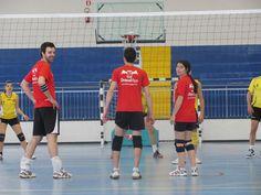 Dream vs Bari - Finali nazionali Grottammare 2013