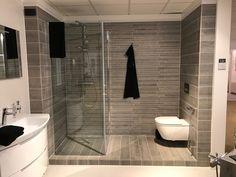 Badkamer Sanitair Zaandam : 57 best sanitair badkamer images on pinterest bathroom bath
