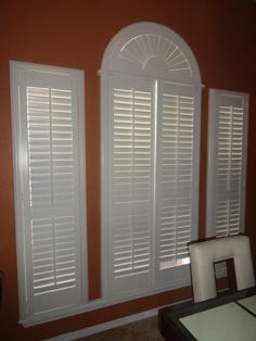Shutters Shutters, Blinds, Curtains, Home Decor, Sunroom Blinds, Sunroom Blinds, Insulated Curtains, Homemade Home Decor, Shades