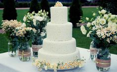 Сайт свадебного агентства Саши Дергоусовой - Галерея - Дворянское очарование