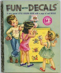 Corinne Malvern / Fun with Decals http://i1303.photobucket.com/albums/ag151/franzklineauthor/xmass3_zpsecb072e9.jpg