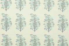 Jaipur – Delft (George Smith) | Raoul Textiles