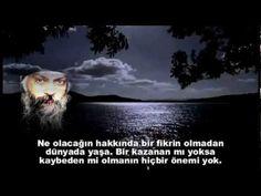 Bildergebnis für osho türkçe