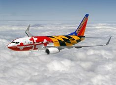 swa_md_one_inflt1.jpg/Maryland One/a beauty in the air