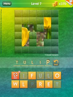 I'm an expert at #WhatsThePic! Play on iOS or Android: http://WhatsThePicApp.com