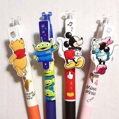 Donald Daisy Duck sharp pencil Set of 2 pencil sharp pen Disney resort F//S