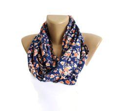 infinity scarf,women fashion scarves