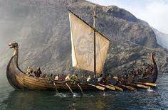 navios vikings - Pesquisa Google