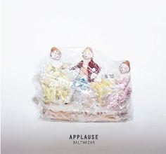 Mooie cd van deze jonge Belgische band