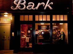 Bark Hot Dogs, Brooklyn, NY http://barkhotdogs.com/