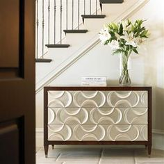 Over 100 Modern Furniture Manufacturers and Contemporary Furniture Brands in Stock! The finest American & International furniture brands in the industry. Cabinet Furniture, Living Furniture, Fine Furniture, Home Decor Furniture, Accent Furniture, Contemporary Furniture, Home Furnishings, Furniture Design, Dream Furniture